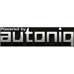 Autoniq250