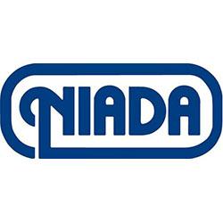 NIADAlogo250