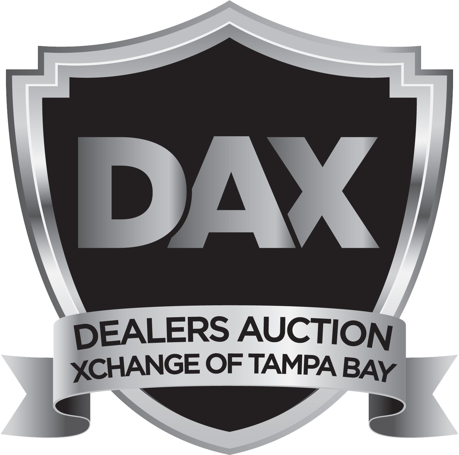 Dax Dealers Auction Xchange
